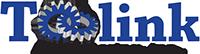 Toolink Engineering Logo